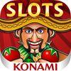 my KONAMI Slots - Play Free Las Vegas Casino Slots - PlayStudios - http://themunsessiongt.com/my-konami-slots-play-free-las-vegas-casino-slots-playstudios/