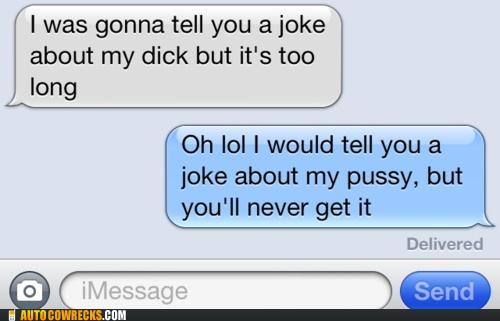 ahhh hahahahaha!