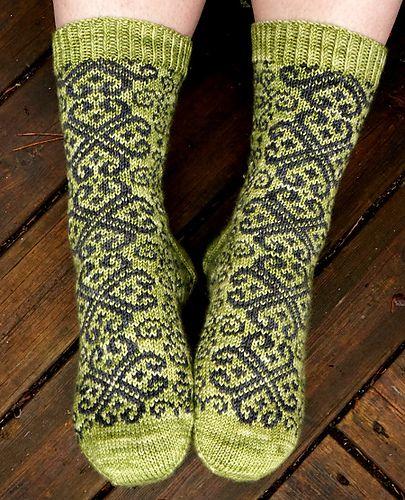 Ravelry: Valtiatar pattern by Tiina Kuu