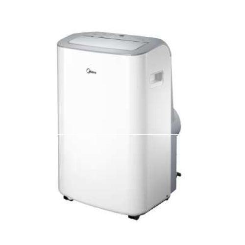 Senz - SE09CRN1QB6G1 ilmastointilaite on valintasi silloin kun haluat huoneestasi oikeasti viileämmän. Ehdoton ratkaisu kun kämppäsi kuumenee. #ilmastointi #helle #kesä #viilennys #expertsuomi #senz