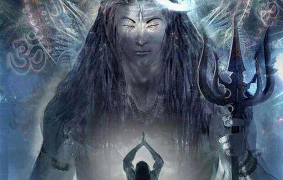 Wallpaper Lord Shiva Aghori Hd Creative Graphics 12691: Lord Shiva Hd Wallpaper Free Download#3, Lord Shiva