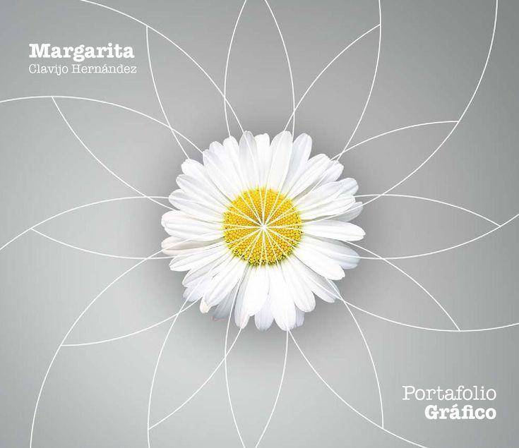Portafolio Margarita Clavijo Hernández