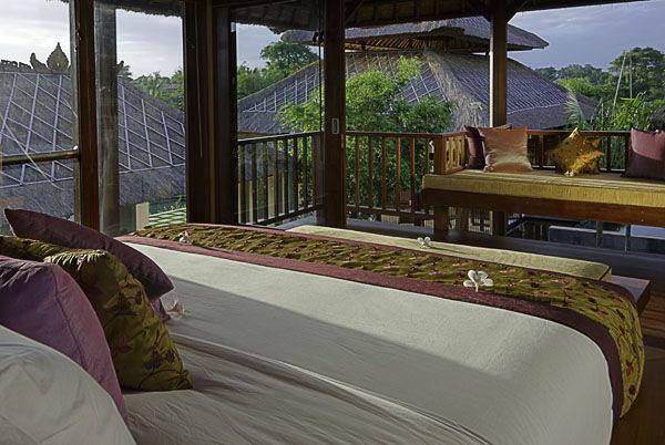 Villa Puri Bawana Suite 5