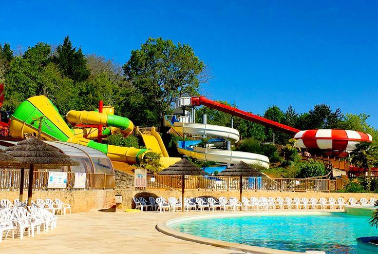 17 meilleures id es propos de chalets du sud sur for Camping queyras piscine