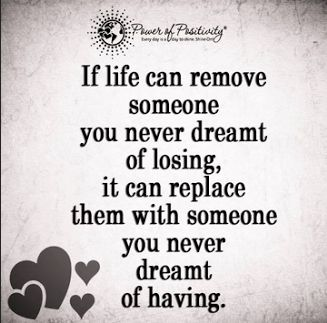 Are you still waiting for that one special person who will come into your life and finally feel like he/she is the one?  Find out by talking to our expert love psychics today!