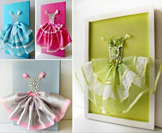 313 best miy hobbies images on Pinterest | Ballerinas, Child room ...