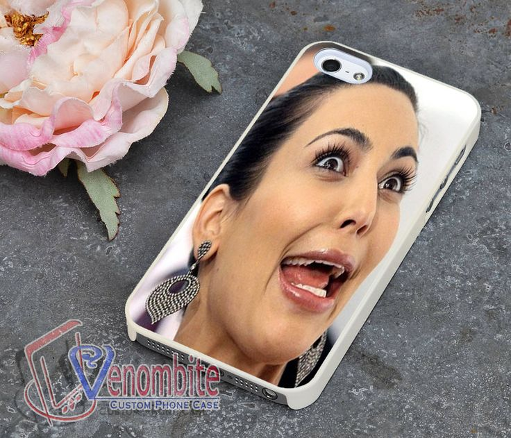 Venombite Phone Cases - Kim Kardashian Collapse Phone Case For iPhone 4/4s Cases, iPhone 5/5S/5C Cases, iPhone 6 Cases And Samsung Galaxy S2/S3/S4/S5 Cases, $19.00 (http://www.venombite.com/kim-kardashian-collapse-phone-case-for-iphone-4-4s-cases-iphone-5-5s-5c-cases-iphone-6-cases-and-samsung-galaxy-s2-s3-s4-s5-cases/)