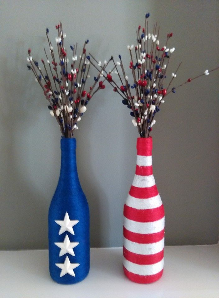 Pin By Kathy Trahan On Wine Bottle Crafts Pinterest Bottle