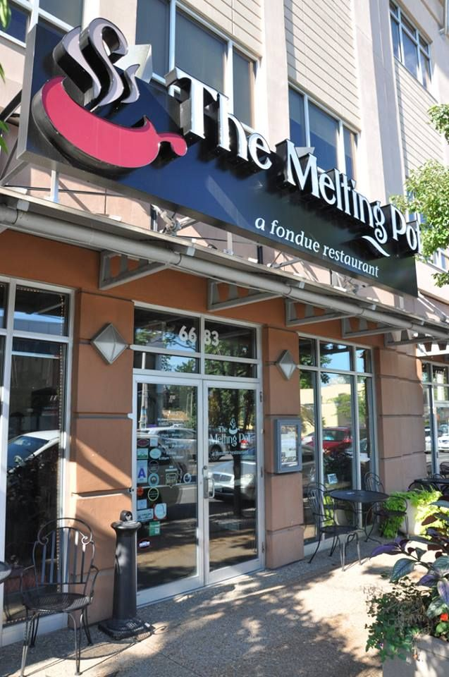 73 best delmar loop barsrestaurants images on pinterest delmar of university city is among the top ten most booked and more importantly the top ten most romantic restaurants in st louis according to opentable malvernweather Image collections