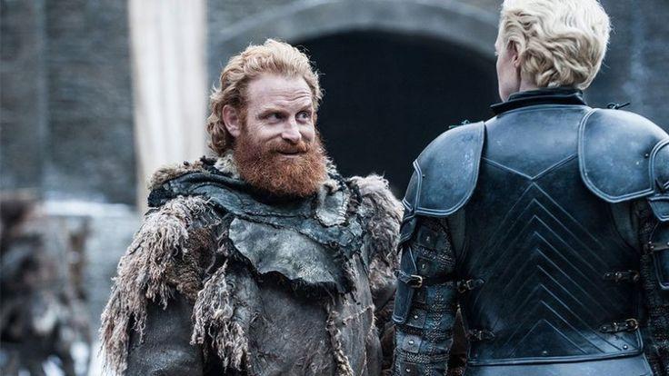 Η πρεμιέρα του Game of Thrones έριξε τις επισκέψεις των porn sites