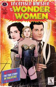 ```WaTch~Professor Marston and the Wonder Women (2017) Online Free Full HD Movie [720Px] 123-stream.com