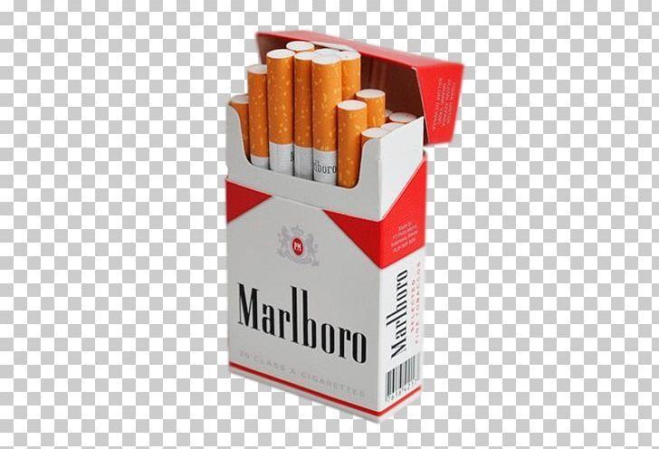 Скачать сигарету онлайн бесплатно где купить сигареты и цены