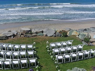 find this pin and more on beach wedding