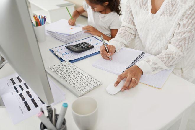 Come riorganizzare il lavoro dopo le ferie