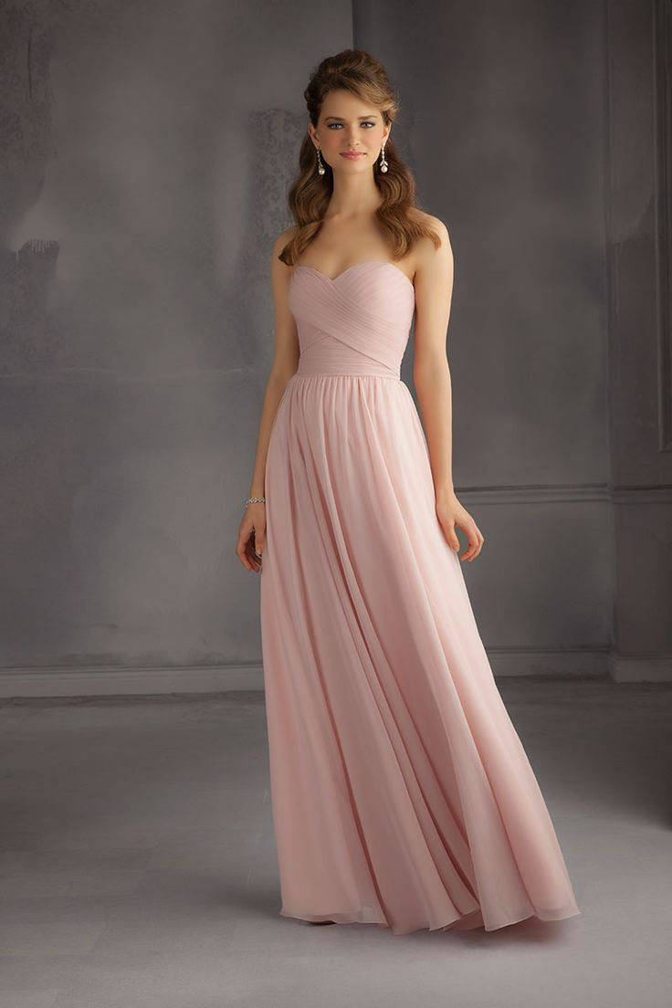 324 best bridesmaid dresses images on pinterest bridesmaid ideas taffeta bridesmaid dress from angelina faccenda bridesmaids by mori lee dress style 20435 luxe chiffon bridesmaid dress could be used as a prom dress ombrellifo Choice Image
