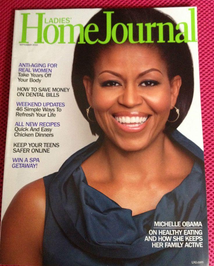 Bhg Magazine Covers: 179 Best Images About Obama Magazine Covers On Pinterest