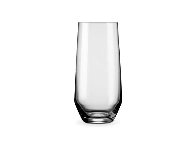 Long Drink Glazen, Producten, Vivo