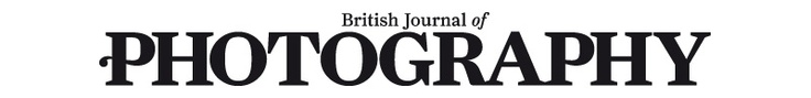 Link: British Journal of Photography