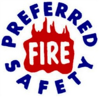 Preferred Fire Safety  http://www.facebook.com/PreferredFireSafety  Founded in 1997, with over 40 years of combined experience, Preferred Fire Safety is recognized as a leading fire protection and emergency systems company, providing state-wide service with fully qualified and permitted fire technicians.    Through the continuous investment and training at Preferred Fire Safety, our customers benefit from qualified advice and guidance from a vastly experienced team of technicians, having…