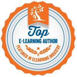Educational : Publish an eLearning Article  eLearning Industry
