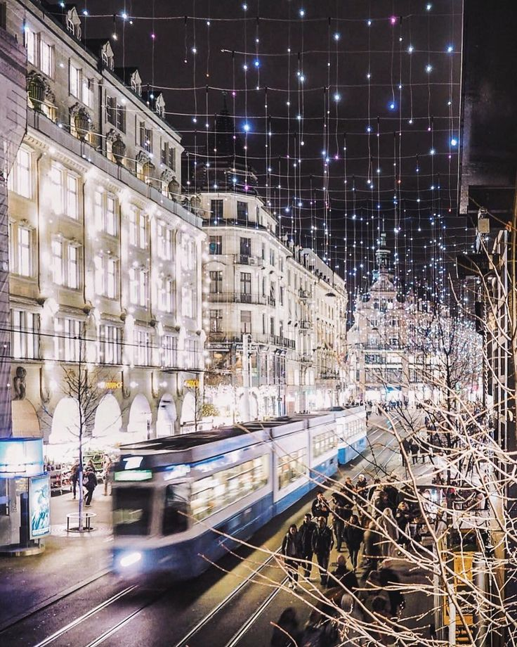 Star light, star bright ✨ Lucy will be lighting up our streets tonight, and we are super duper excited! 💗  The most magical season has dawn upon us, where our streets light up gloriously and smells of divine glühwein. What is your favourite part of this festive season? 🎄❄️🌟 . #zürilove #visitzurich #zurich_switzerland #theprettycities #mylovelyswitzerland #zurich #culturetrip #exploremore #postcardswitzerland #harrysding #amazingswitzerland #switzerland_vacations #visitswitzerland #