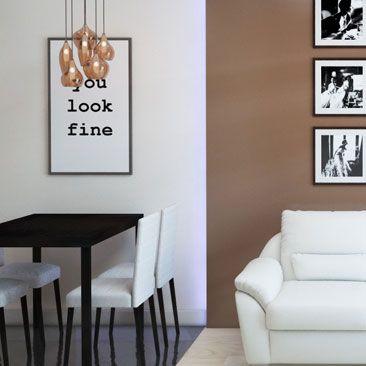 Интерьерное решение квартиры-студии - дизайн кухни-гостиной. http://www.poisk-ir.ru/design/portfolio/design/?tag=%D0%9C%D0%B8%D0%BD%D0%B8%D0%BC%D0%B0%D0%BB%D0%B8%D0%B7%D0%BC