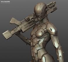 Image result for Sci-Fi
