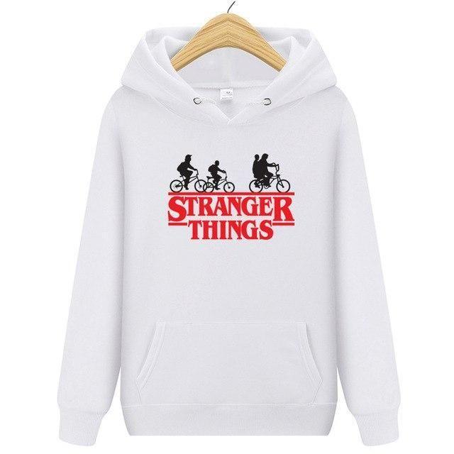US $19.99  Sweatshirt für herren dinosaurier sweatshirts männer auturm winter pullover hoodies und sweatshirt hoodies für männer clothing