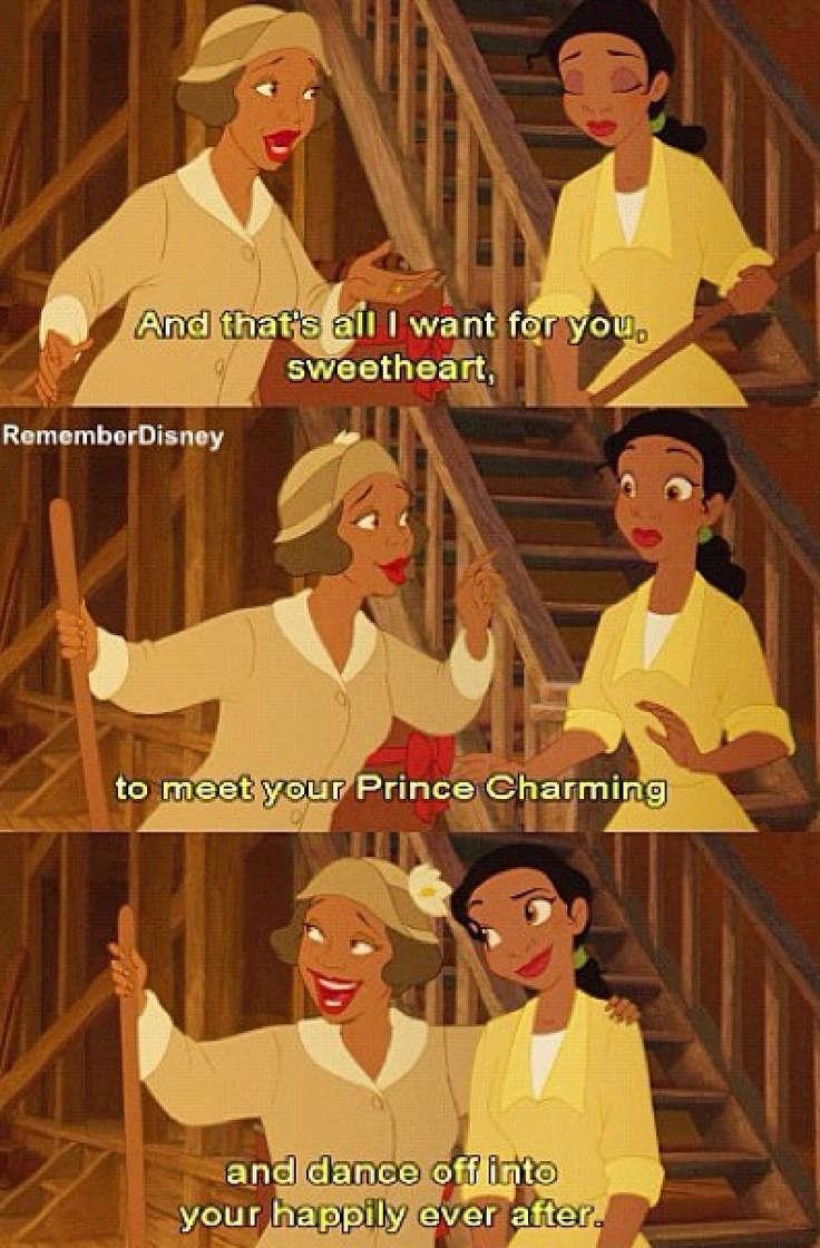 71 best the princess and the frog images on pinterest disney