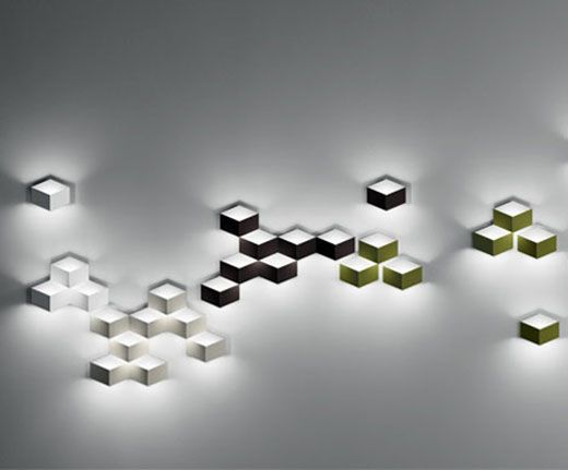 FOLD by Vibia