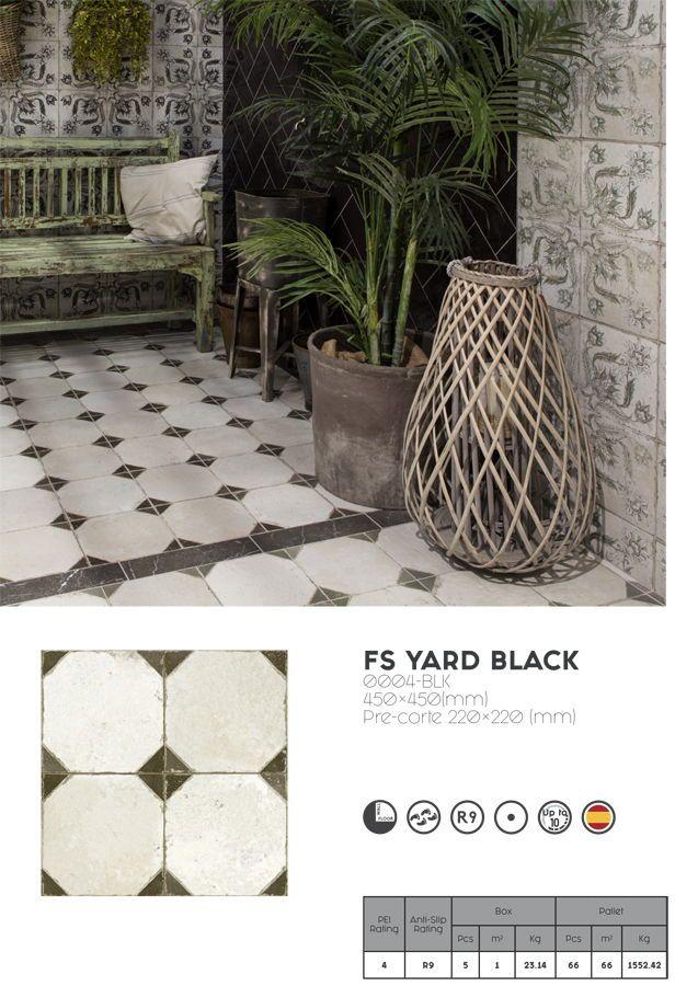 Welcome 2020 Decorative Wall Tiles Vintage Tile Vintage Inspired Decor