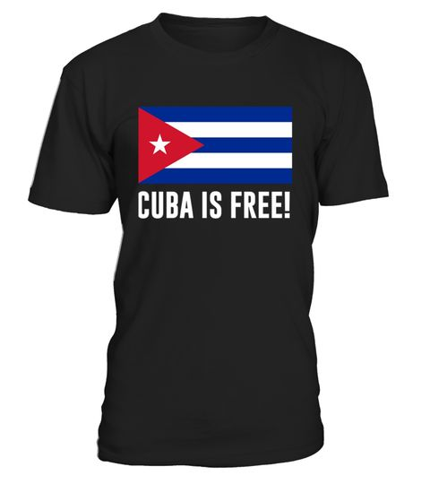 # Cuba Free   Cuba Libre  Cuba Is Free  .  HOW TO ORDER:1. Select the style and color you want:2. Click Reserve it now3. Select size and quantity4. Enter shipping and billing information5. Done! Simple as that!TIPS: Buy 2 or more to save shipping cost!Paypal | VISA | MASTERCARDCuba Free - Cuba Libre  Cuba Is Free  t shirts ,Cuba Free - Cuba Libre  Cuba Is Free  tshirts ,funny Cuba Free - Cuba Libre  Cuba Is Free  t shirts,Cuba Free - Cuba Libre  Cuba Is Free  t shirt,Cuba Free - Cuba Libre…