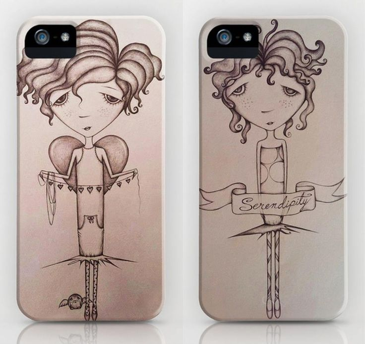 2 new phone cases added! Available through Society6.... SANDRA MUCCIARDI  JULIETTE DREAMS IN RED ----> http://society6.com/product/juliette-dreams-in-red_iphone-case#52=377  SERENDIPITY ---->  http://society6.com/product/serendipity-5ki_iphone-case#52=377  iPhone 6, iPhone 6 Plus, iPhone (5, 5S, 5C) iPhone (4S,4), iPhone (3GS,3G), iPod touch, Samsung Galaxy S4.
