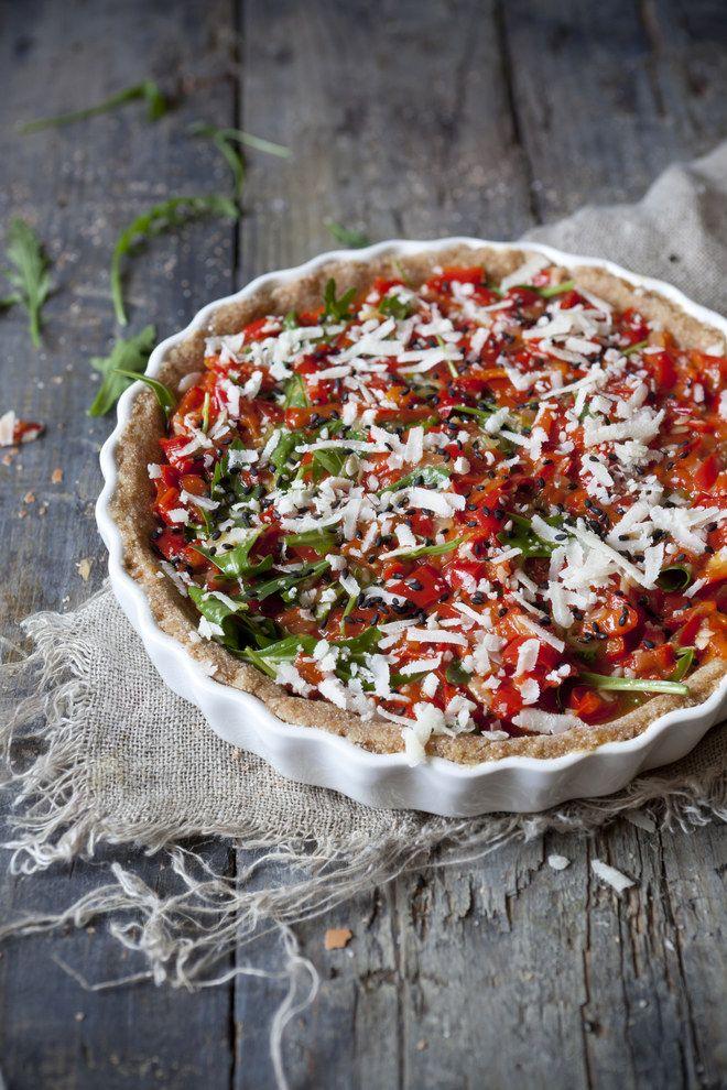 Les 266 meilleures images propos de recettes minceur sur - Cuisine legere et dietetique ...
