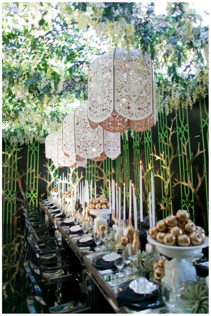 253 best romantic gardennight under the stars wedding images on tablescape garden pink country rose wedding wedding ideas junglespirit Gallery