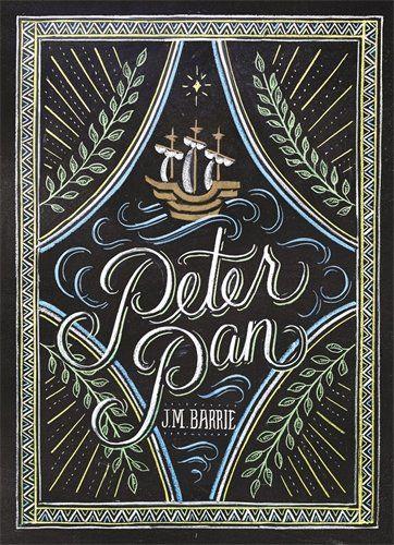 Peter Pan de J. M. Barrie http://www.amazon.fr/dp/0147508657/ref=cm_sw_r_pi_dp_HpoIwb1TCNGZE