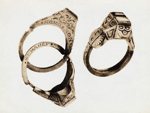 продолжение истории про двойные кольца: mi3ch