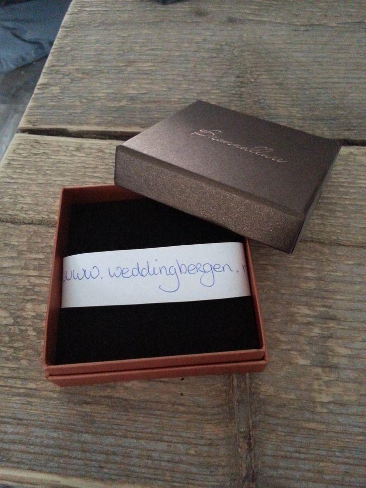 www.weddingbergen.nl