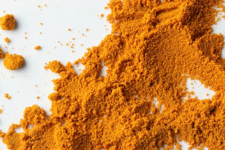 turmeric paste for dog hotspot