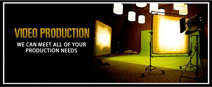 Video Production Services In Brisbane