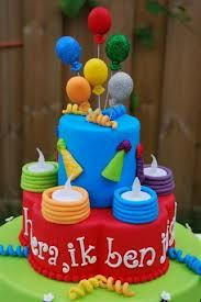 dummie taart maken site:www.deleukstetaarten.nl - Google zoeken