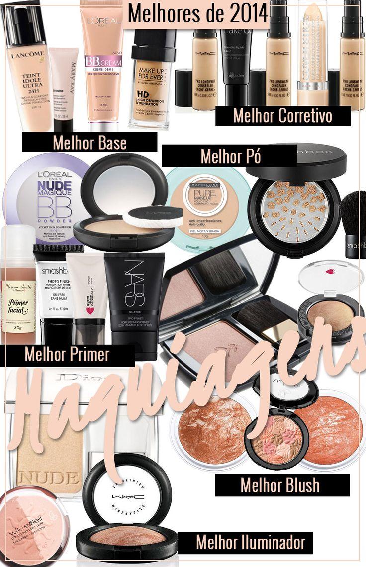 melhores-maquiagens do ano