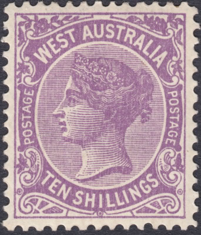 1902-