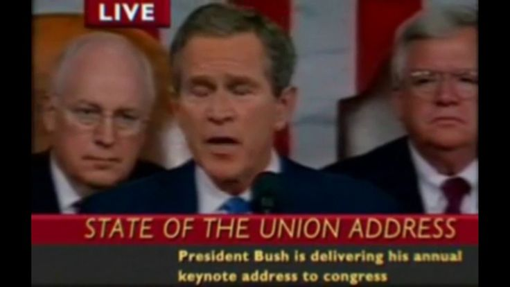 George bush edit for the ages! #humor #funny #lol #comedy #chiste #fun #chistes #meme