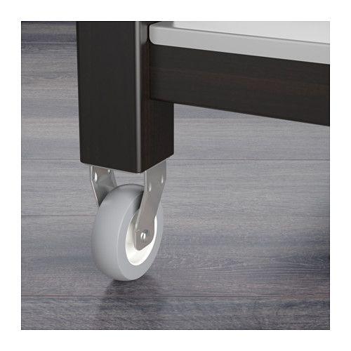 STENSTORP Rullbord  - IKEA