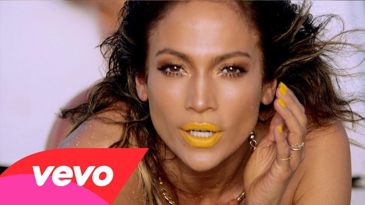 Jennifer Lopez - Live It Up ft. Pitbull   Here is a newly put out song...Everybody...Let's all get up & dance like noone is watching! Enjoy your Day!~Kimberly Robyn