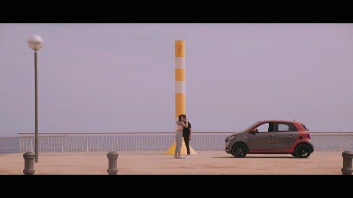 Ain't Nobody (Loves Me Better) - Felix Jaehn jest na #Vevo, sprawdź jego #teledyski http://vevo.ly/xLsGhx