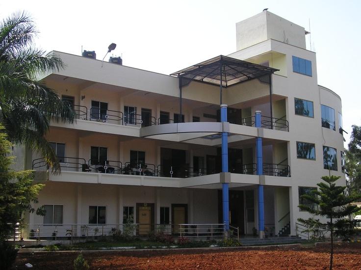 26 best bangalore architecture home designs images on for Design4 architects bangalore