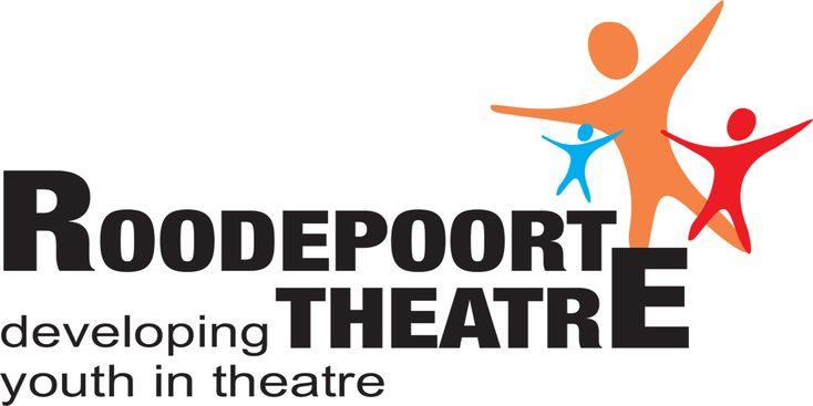 ABANTU BOOK FESTIVAL (info) – Soweto Theatre