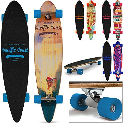 best 25 longboard sale ideas on pinterest longboards skate board and longboard design. Black Bedroom Furniture Sets. Home Design Ideas
